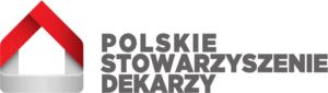 logo_psd-min