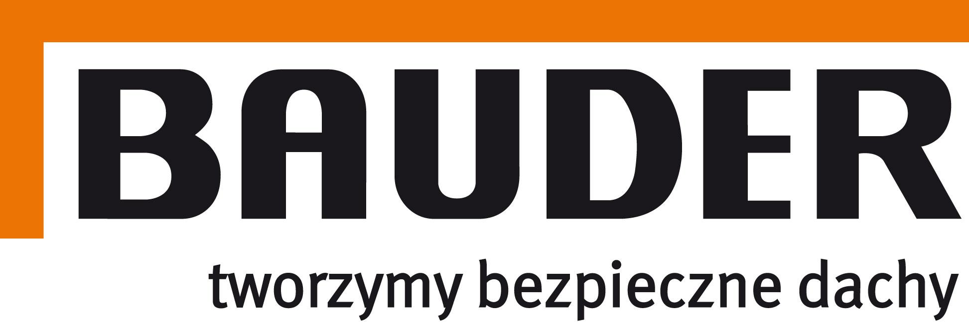 BauderLogo (1)